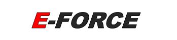 E-FORCE mikrosilniki