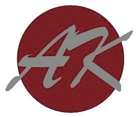 ak-tool Пневмоинструмент