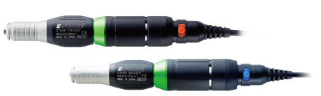 E-FORCE silniki rotacyjne
